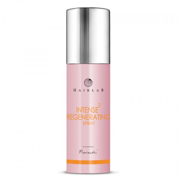 Hairlab-Intense-Regenerating-Spray