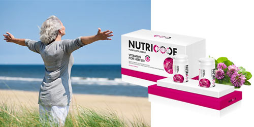 NUTRICODE-VITAMINS-FOR-HER-50-BG
