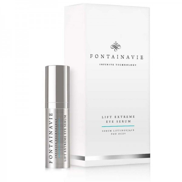 FONTAINAVIE Lift extreme serum